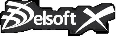 Delsoft X
