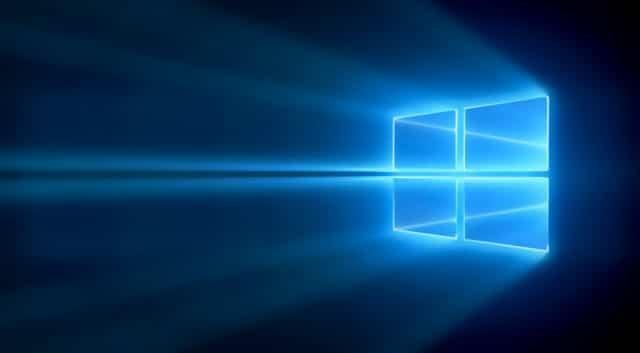 O Windows parece estar chegando próximo da aposentadoria.