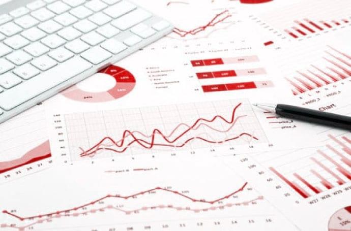 economia-analitica